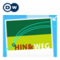 Hin & weg: Das Reisemagazin Podcast Download