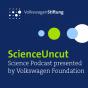 ScienceUncut Podcast Download