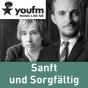 YOU FM Sanft und Sorgfältig Podcast herunterladen