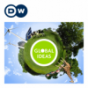 Global Ideas | Deutsche Welle Podcast Download
