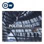Politik direkt: Das Politikmagazin Podcast Download