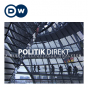 Politik direkt: Das Politikmagazin Podcast Download