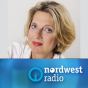 Radio Bremen: Alles Europa Podcast Download