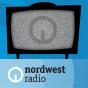 Radio Bremen: Medienrauschen Podcast Download