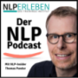 NLP Erleben Podcast Podcast Download