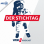 Podcast Download - Folge Levi Strauss, Jeansfabrikant (Geburtstag 26.02.1829) online hören