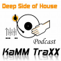 Podcast Download - Folge Deep Side of House 133 online hören