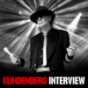 Udo Lindenberg - Interview Podcast Download