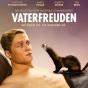 Vaterfreuden Podcast Download