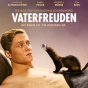 Vaterfreuden Podcast Download