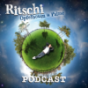 Ritschi – Podcast Podcast Download