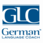 German Language Coach » Podcasts Podcast Download