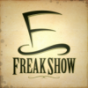 Freak Show Podcast herunterladen