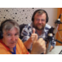 Computerclub Zwei mit Wolfgang Back und Wolfgang Rudolph Podcast Download