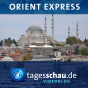"""Orient-Express"" (512x288) 