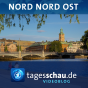 """Nord Nord Ost"" (960x544) 