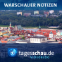 """Warschauer Notizen"" (512x288) 