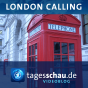 """London Calling"" - alle Folgen (512x288) 