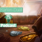 Karten-Duell: Podcast Podcast Download