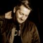Rene E-Dul DJ-Sets Podcast Download