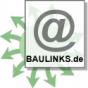 BAULINKS.de-PodCast: Architektur, Bauen, Immobilien Podcast Download