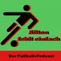 Podcast Download - Folge 010 - Das Tischtuchel ist zerschnitten online hören