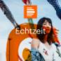 Echtzeit - Das Magazin für Lebensart - Deutschlandfunk Kultur Podcast Download
