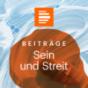 Sein und Streit - Das Philosophiemagazin - Deutschlandfunk Kultur Podcast herunterladen