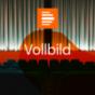 Vollbild - Deutschlandradio Kultur Podcast Download