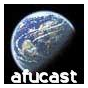 afucast Podcast Download
