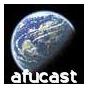 afucast Podcast herunterladen