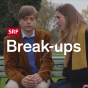 Break-ups Podcast Download