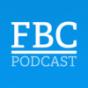fbc-podcast