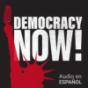 Democracy Now! en español Podcast Download