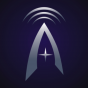 Star Trek Radio Podcast Download