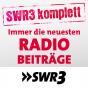 SWR3 komplett | SWR3.de Podcast Download