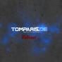 TomParisDE - Podcast Podcast herunterladen