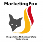 MarketingFox Podcast Download