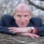 "Podcast-Serie ""Wege zum perfekten Job"" Podcast Download"