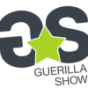 Guerilla Show Podcast Download