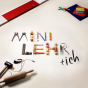 Mini Lehr und ich Podcast Download