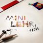 Mini Lehr und ich Podcast Download