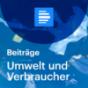 Podcast Download - Folge Verschmutzung der Weltmeere: Plastikmüll im Paradies online hören
