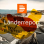 Länderreport - Deutschlandradio Kultur Podcast Download