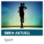 SWR Aktuell Sport Podcast Download