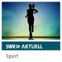SWRinfo Sport Podcast Download
