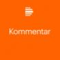 Kommentar - Deutschlandradio Kultur Podcast herunterladen
