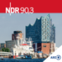 NDR 90,3 - Narichten op Platt Podcast Download