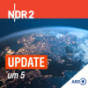 NDR 2 - Der NDR 2 Kurier um 5 Podcast Download