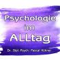 Psychologie im ALLtag - Podcast Podcast herunterladen
